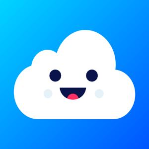 VPN 24: Hotspot VPN for iPhone ios app