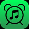 Music Alarm Clock. Reviews