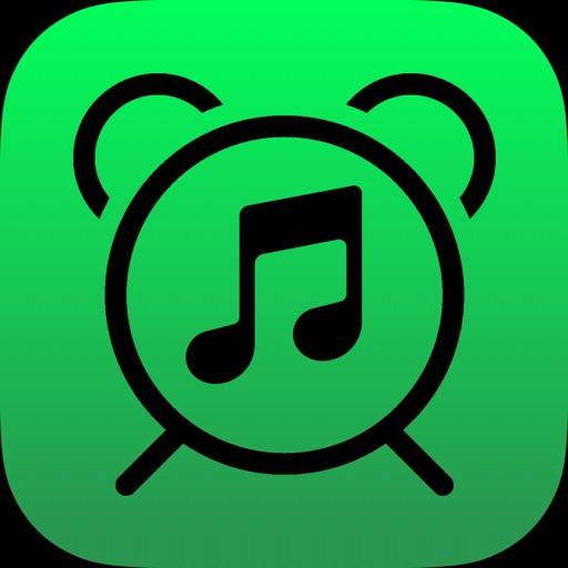 Music Alarm Clock. download