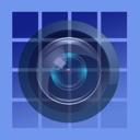 icone PhotoPhix