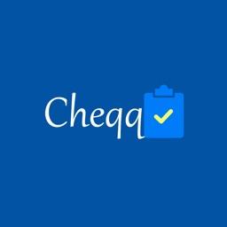 Cheqq