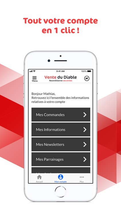 Vente-du-diable.com screenshot-4