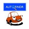 AutoFindr - 找车!自动保存你的停车位置。