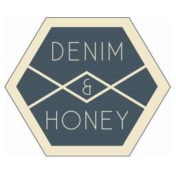 Denim & Honey Boutique