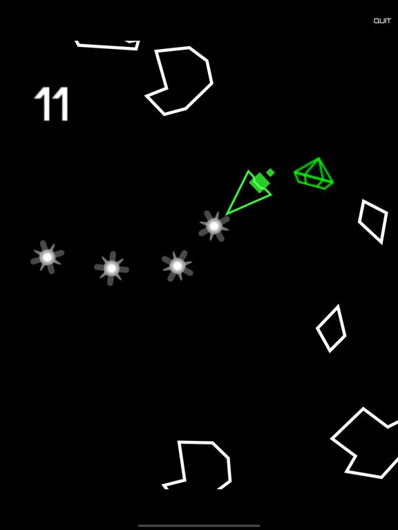 Vesta Attackのおすすめ画像6