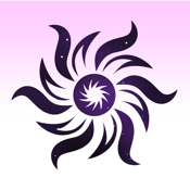 Love Astrologer – Psychic Reading by Zodiac Sign icon