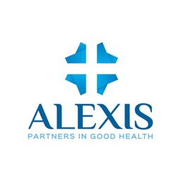 Alexis Hospital