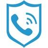 无忧电话录音-通话录音取证电话录音机软件