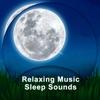 Relaxing Music : Sleep Sounds Reviews