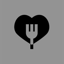 MuckBook - 맛집 메모장