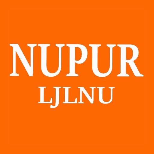 NUPUR