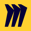 Miro - formerly RealtimeBoard