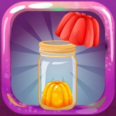 Activities of Jelly Belly - Addicting Game