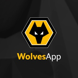 Wolves App
