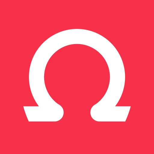 Omega chat - Meet new friends