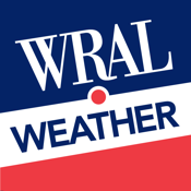Wral Weather app review