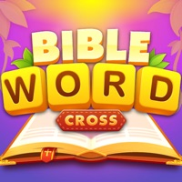 Word Cross Bible - Puzzle Game Hack Coins Generator online