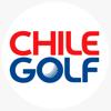FedeGolf Chile