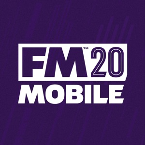 Football Manager 2020 Mobile overview, reviews and download
