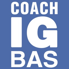 Mon Coach IG Bas analyse, service client