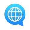 Traductor de voz y de texto