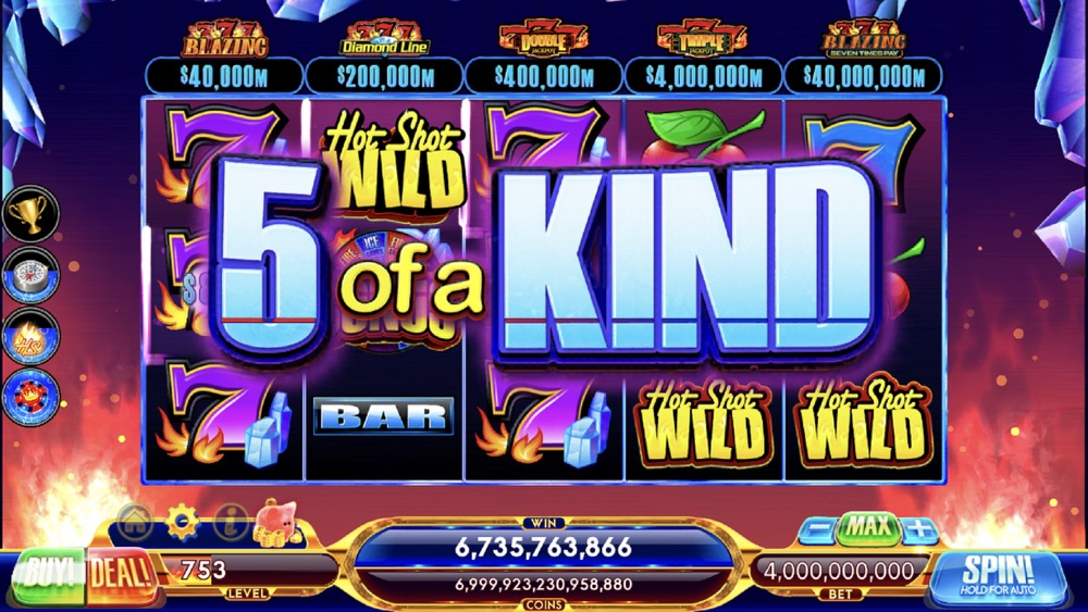 Casinos Upstate Ny - Slot Machines Without Downloading And Online