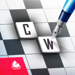 Crossword Puzzle Redstone Hack Online Generator  img