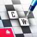 Crossword Puzzle Redstone Hack Online Generator