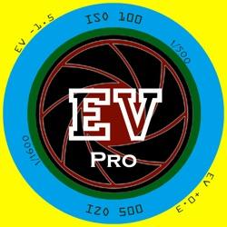 EV对照表 PRO (摄影必备)