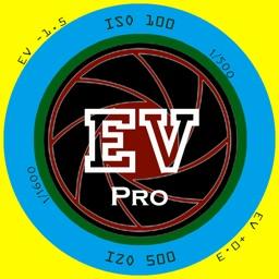 EV Table PRO
