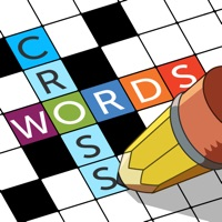 Crosswords With Friends free Coins hack