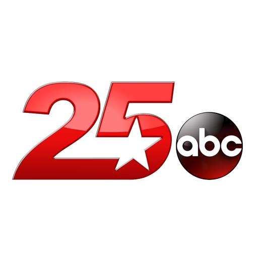 25 News KXXV and KRHD