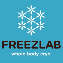 Freezlab whole body cryo