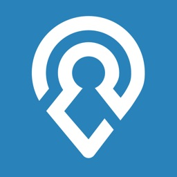 TICE: Friends Location Sharing