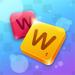 Word Wars - Best New Word Game Hack Online Generator