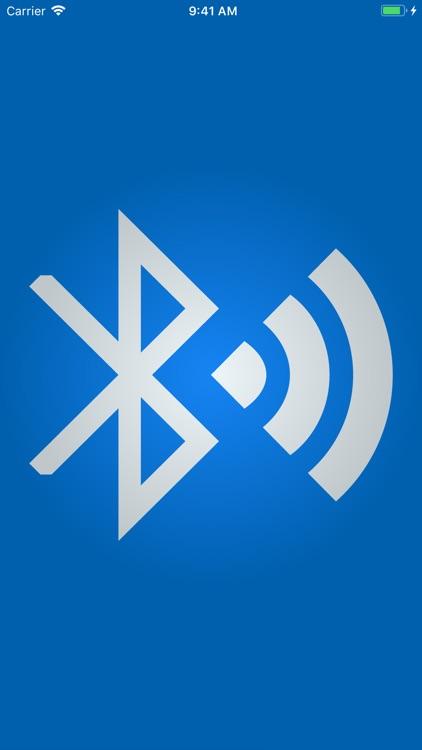 A2DPblocker - Bluetooth Mono