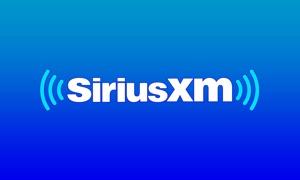 SiriusXM: Music, Radio & Video