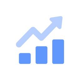 iDashboards - App Report