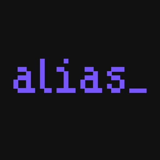 alias: sell sneakers