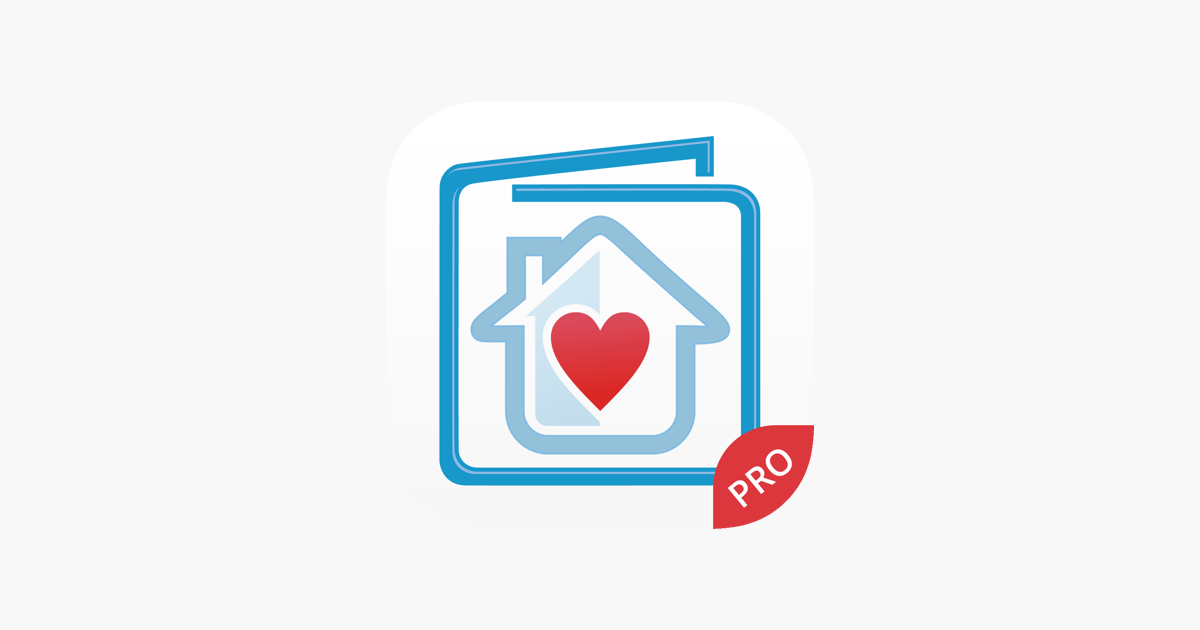 Tx Real Estate Exam Prep Pro On The App Store
