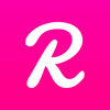 Radish Fiction & Chat Stories