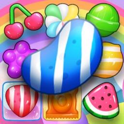 CandyPop Manias