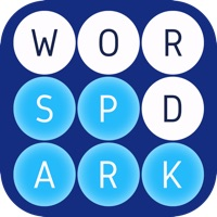 Codes for Word Spark-Smart Training Game Hack
