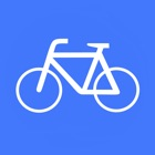 CycleMaps icon