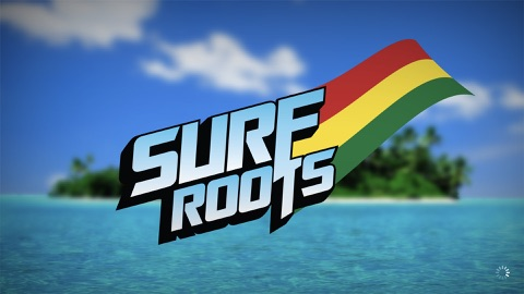 Screenshot #1 for Surf Roots