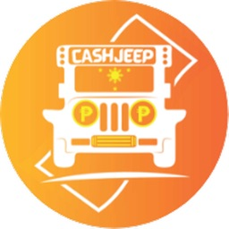 Cashjeep-Easy Cash Loan Online
