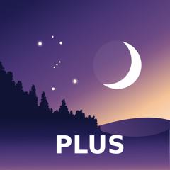 Stellarium PLUS - Mapa estelar