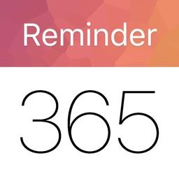 Countdown°