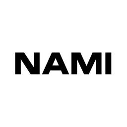 NAMI INC