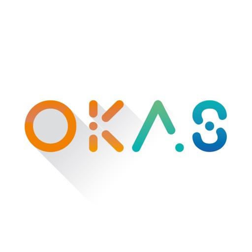 OKAS Pro